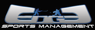 Edge Sports Management
