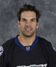 Dan Boyle Testimonial: Edge Sports Management