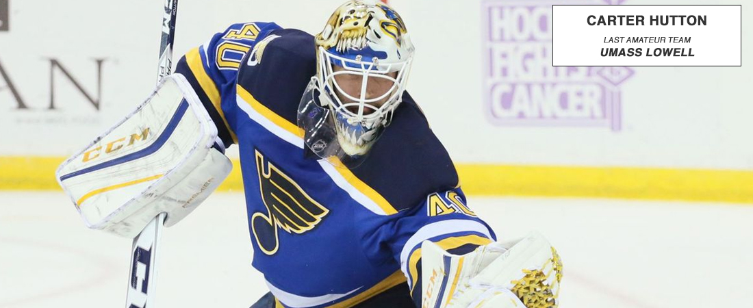 carter-hutton-blues2