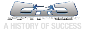 Edge Sports Management: A History of Success