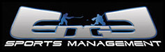 Edge Sports Management Logo